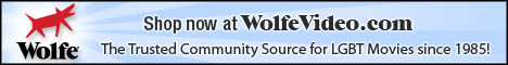 Banner - Generic Wolfe Video 468x60
